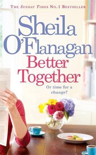 9780755378395: Better Together