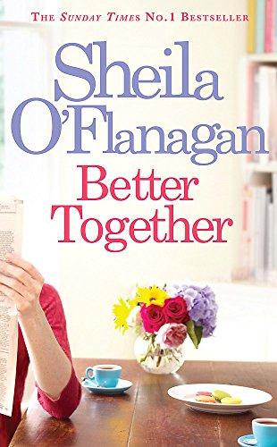 9780755378401: Better Together