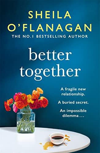9780755378418: Better Together