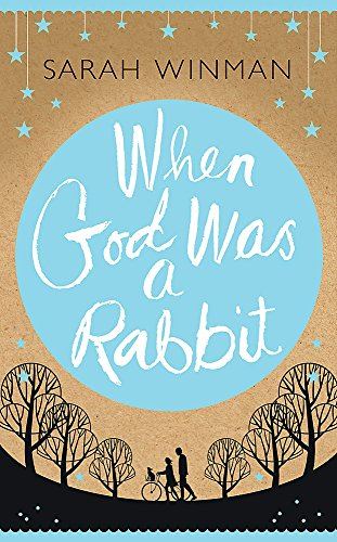 9780755379286: When God was a Rabbit