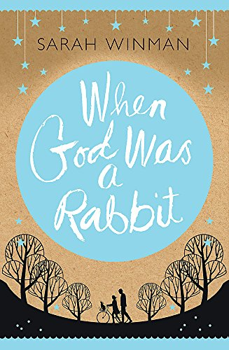 9780755379293: When God was a Rabbit
