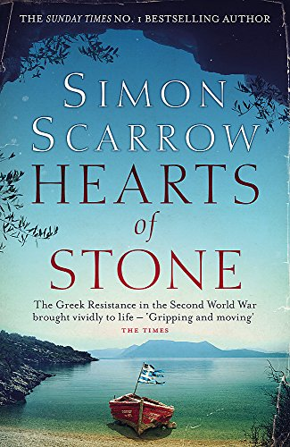 9780755380244: Hearts of Stone: The Ebook Bestseller
