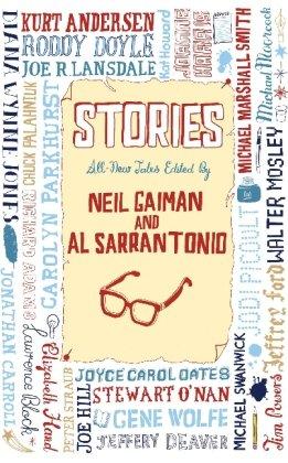 9780755380343: Stories