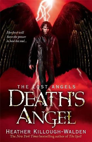 9780755380459: Death's Angel