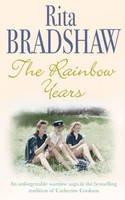 9780755380503: The The Rainbow Years