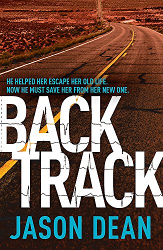 9780755383092: Backtrack (James Bishop)