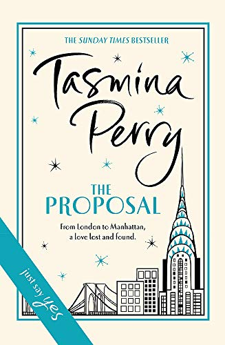 9780755383542: The Proposal