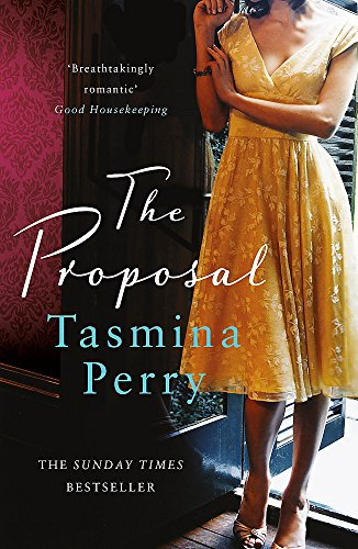 9780755383566: The Proposal