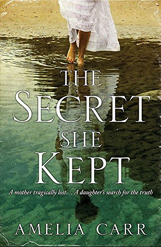 9780755384051: The Secret She Kept: A mesmerising epic of love, loss and family secrets