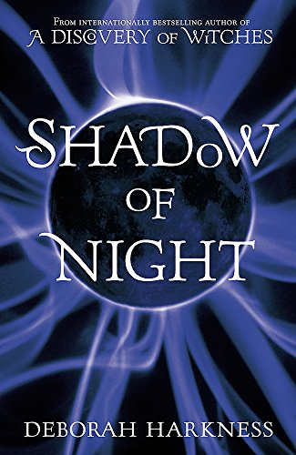 9780755384747: Shadow of Night (All Souls)