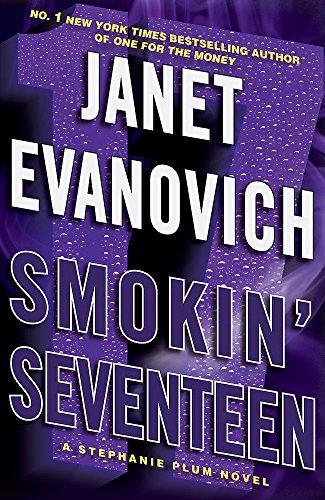 9780755384884: Smokin' Seventeen