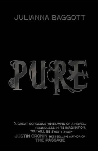9780755385485: Pure (Pure Trilogy 1)