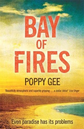 9780755387830: Bay of Fires