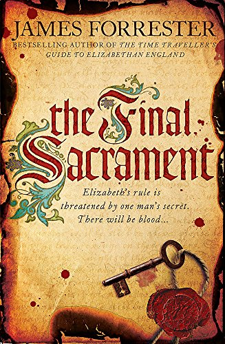 9780755388073: The Final Sacrament