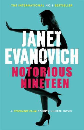 9780755388578: Notorious Nineteen
