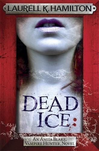 9780755389070: Dead Ice