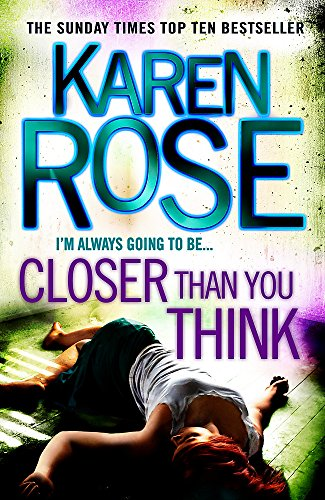 9780755389957: Closer Than You Think