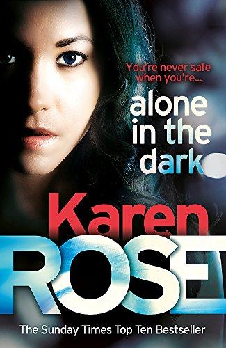 9780755390014: Alone in the Dark