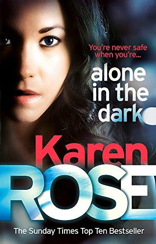 9780755390021: Alone in the Dark