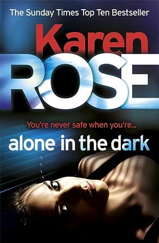 9780755390038: Alone in the Dark