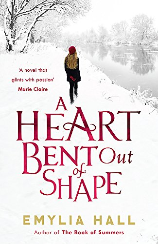 9780755390892: A Heart Bent out of Shape