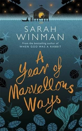 9780755390915: A Year of Marvellous Ways