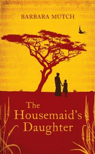 9780755392094: The Housemaid's Daughter