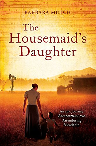 9780755392100: The Housemaid's Daughter