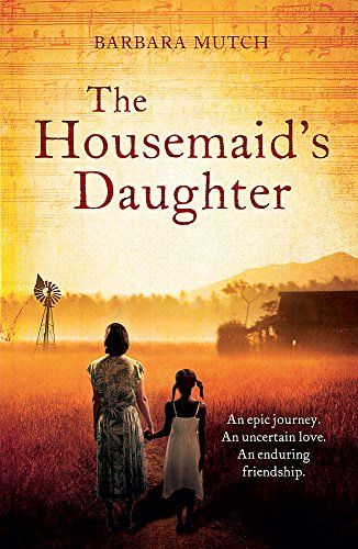9780755392124: The Housemaid's Daughter