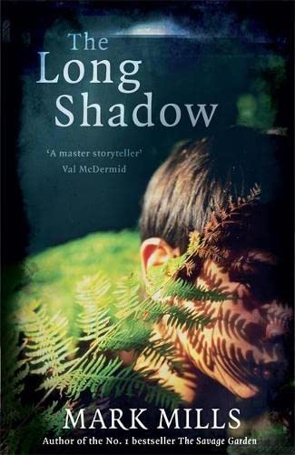 9780755392322: The Long Shadow