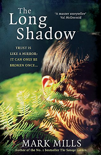 9780755392346: The Long Shadow
