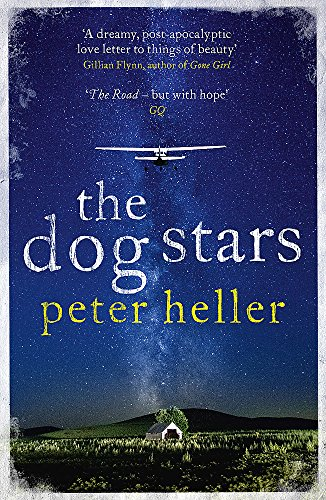9780755392629: The Dog Stars