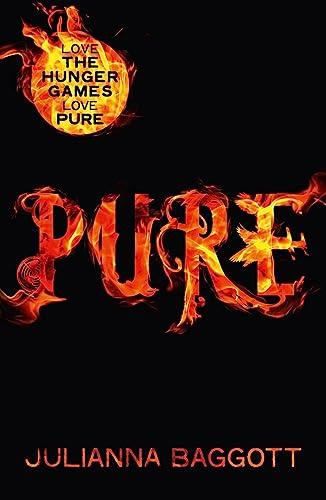 9780755393596: Pure