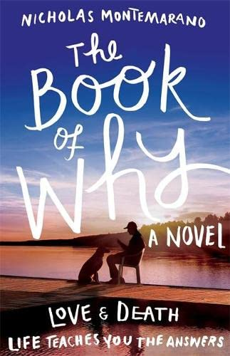 9780755394128: The Book of Why