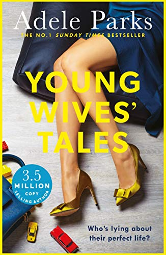 9780755394265: Young Wives' Tales