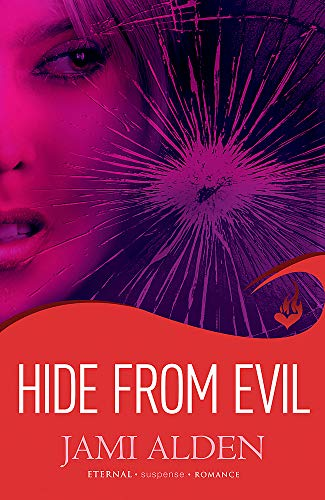 9780755395002: Hide From Evil: Dead Wrong Book 2 (A suspenseful serial killer thriller)