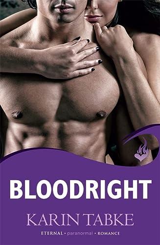 9780755395101: Bloodright: Blood Moon Rising Book 2