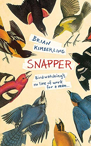 9780755396207: Snapper