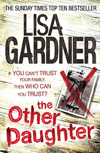 9780755396511: The Other Daughter