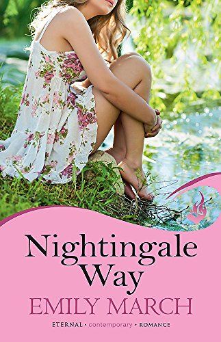 9780755396634: Nightingale Way: Eternity Springs Book 5: A heartwarming, uplifting, feel-good romance series
