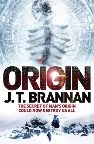 9780755396832: Origin