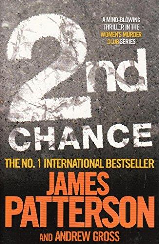 9780755397563: 2nd Chance
