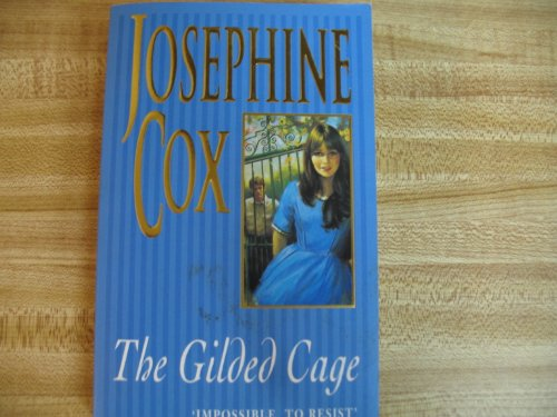 9780755397617: The Gilded Cage