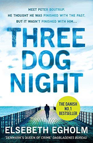 9780755397839: Three Dog Night