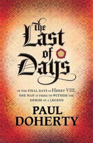9780755397853: The Last of Days