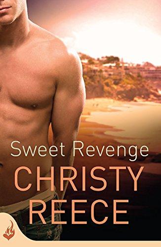 9780755398034: Sweet Revenge: Last Chance Rescue Book 8