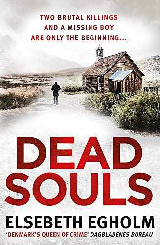9780755398140: Dead Souls