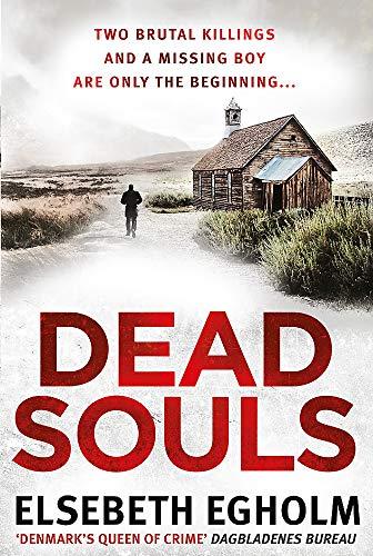 9780755398164: Dead Souls