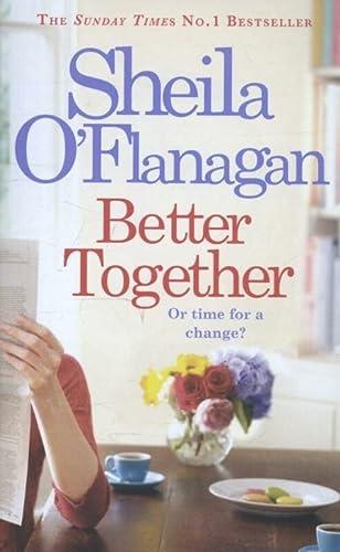 9780755398690: Better Together