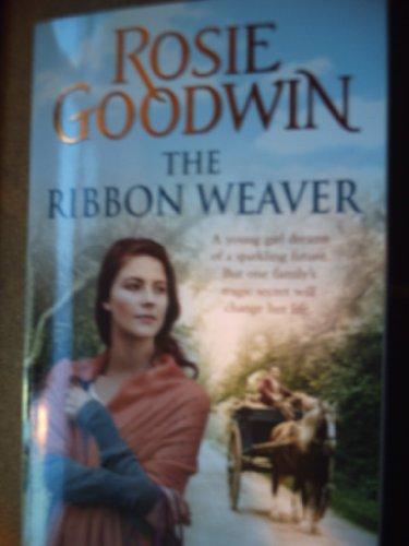 Ribbon Weaver: Goodwin, Rosie